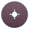 Фибровые диски