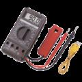 Электро-измерительные приборы