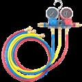 Инструмент для систем кондиционирования