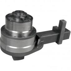 GARWIN 520205-20000 Усилитель крутящего момента ручной с опорой на головку 1:79,3; 20000 Нм