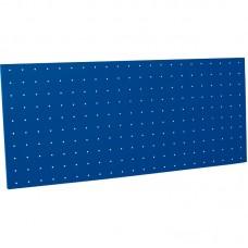 GARWIN 004121-1 Экран перфорированный 1120х500 синий RAL5005