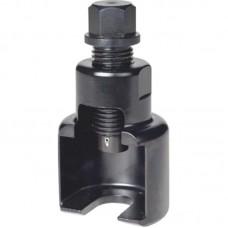Licota ATC-2278A Съемник рулевых наконечников 25 мм