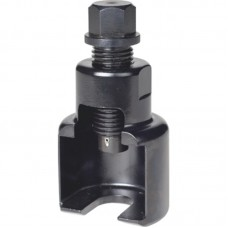 Licota ATC-2278B Съемник рулевых наконечников 30 мм