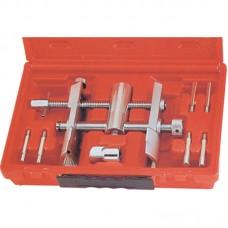 Licota ATC-2042 Ключ колпака ступицы универсальный, 6- / 8- гр., 49 -135 / 143 мм