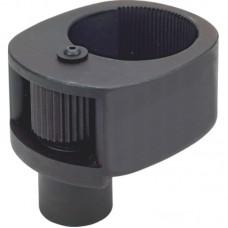 Licota ATC-2277 Ключ для рулевых тяг, эксцентриковый, 33-42 мм