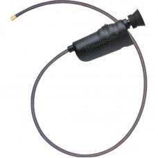 Licota ATA-0430C Эндоскоп, приспособление для осмотра труднодоступных мест 6 мм х 450 мм