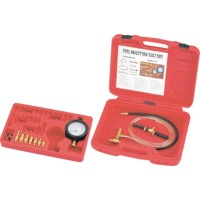 Licota ATP-2090 Набор для измерения давления топлива