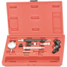 Licota ATA-0548 Набор c индикатором для регулировки ТНВД Bosch VE
