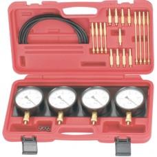 Licota ATP-2080 Синхронизатор карбюратора вакуумный