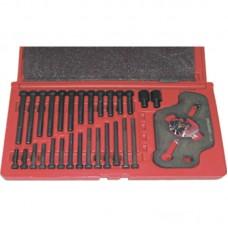 Licota ATA-0552 Приспособление для фиксации шкивов универсальное