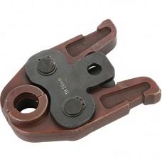 ТЕХРИМ 813099-TH20 Комплект сменных матриц для пресса для обжимки труб, TH20