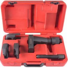 Licota ATC-2247 Съемник рулевых наконечников и шаровых шарниров для грузовых а/м