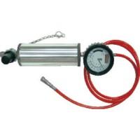 Licota ATP-2179 Устройство для чистки топливной системы