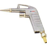 Licota PAP-D004 Продувочный пистолет