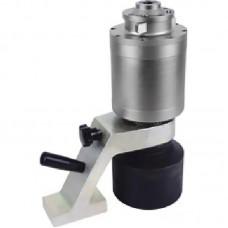 GARWIN 520220-12000 Усилитель крутящего момента ручной со съемной реакционной опорой  1:64; 12000 Нм
