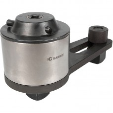 GARWIN 520205-3500 Усилитель крутящего момента ручной с опорой на головку 1:17; 3500 Нм