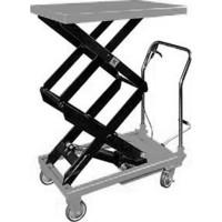 GARWIN GE-TL03 Тележка-стол для агрегатов г/п 300 кг
