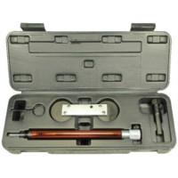 Licota ATA-2036 Набор для установки фаз ГРМ VAG 1.4/1.6 FSI/TSI