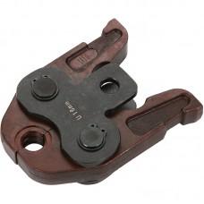 ТЕХРИМ 813099-U16 Комплект сменных матриц для пресса для обжимки труб, U16