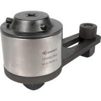 GARWIN 520205-7500 Усилитель крутящего момента ручной с опорой на головку 1:24,3; 7500 Нм