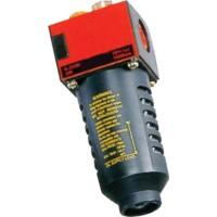 """Licota PAP-C614C Лубрикатор для пневмоинструмента, 1/2"""", усиленный"""