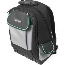 GARWIN GA-BP18 Рюкзак для инструмента, 35 л