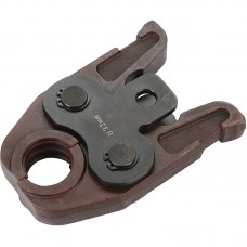 ТЕХРИМ 813099-U32 Комплект сменных матриц для пресса для обжимки труб, U32