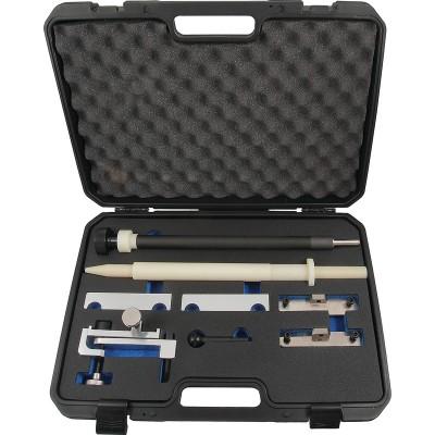 Licota ATA-4029 Набор фиксаторов для регулировки фаз ГРМ Porsche 911 / Boxster