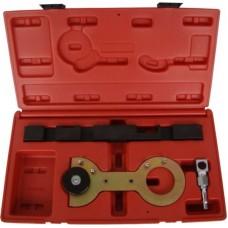 Licota ATA-4407 Набор для обслуживания системы Vanos BMW M52TU, M54, M56