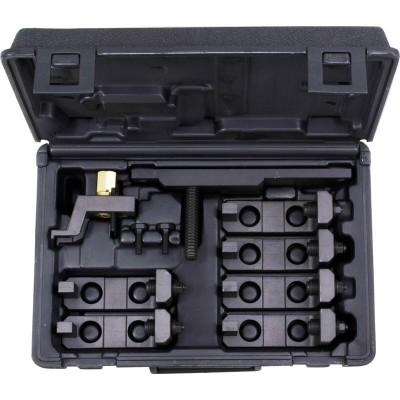 Licota ATA-4424 Инструмент для монтажа распредвала выпускных клапанов BMW N52, N51
