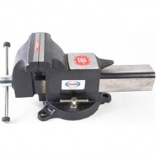 Licota TMS-61006-10 Тиски верстачные 250 мм