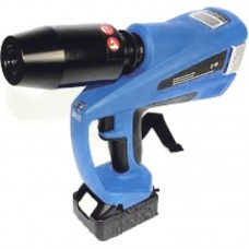 GARWIN 815070-1 Пресс электрогидравлический для перфорации листа; 3,5 мм; 12 т