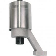 GARWIN 520230-1000 Усилитель крутящего момента ручной с несъемной реакционной опорой; 1:4; 1000 Нм