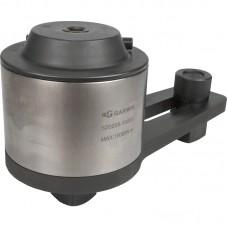 GARWIN 520205-10000 Усилитель крутящего момента ручной с опорой на головку 1:29; 10000 Нм