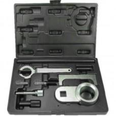 Licota ATA-2121 Набор фиксаторов для дизельных двигателей VAG 2.4D, 2.5TDI