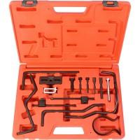 Licota ATA-5505 Набор фиксаторов для двигателей PSA HDI (DW8, DW10, DW12)
