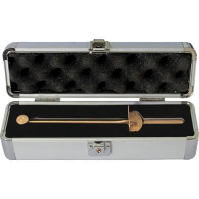 GARWIN GSX-UI04 Динамометрический ключ искробезопасный 300Nm, 490 мм