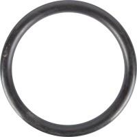 """Licota O9-95125 Стопорное кольцо к головке торцевой ударной, 1-1/2"""" 95-125 мм"""