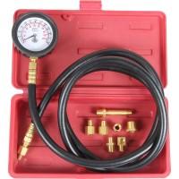 Licota ATP-2100 Набор для измерения давления масла #2