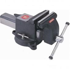 Licota TMS-61005 Тиски верстачные 150 мм