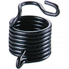 Licota PH-1005 Пружина для пневмозубила