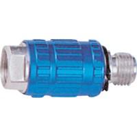 Licota PB-0007 Регулятор расхода воздуха линейный