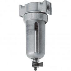 """Licota PAP-C202C Фильтр для воздуха 1/2"""""""