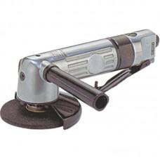 Licota PAG-30013 Пневматическая углошлифовальная машинка 125 мм, 11000 об/мин