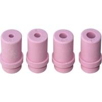 GARWIN GE-SBRC Комплект керамических сопел для пескоструйной камеры 4, 5, 6, 7 мм
