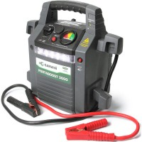 GARWIN GE-PB3000 Пусковое устройство PortaBoost 3000 12/24 В, 1200/600 A