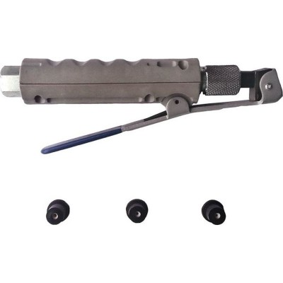 GARWIN GE-SBG-1 Пистолет для пескоструйного аппарата 8866101, 8866102