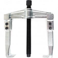 GARWIN GPL-AT0606 Съемник с двумя передвижными захватами (америк. тип) 150х150 мм