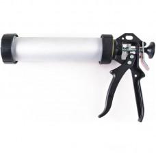 Licota AGH-20003A Шприц для герметика профессиональный 225 мм