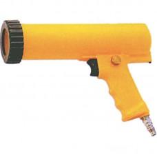 Licota PAP-D029 Пневматический шприц д/герметика